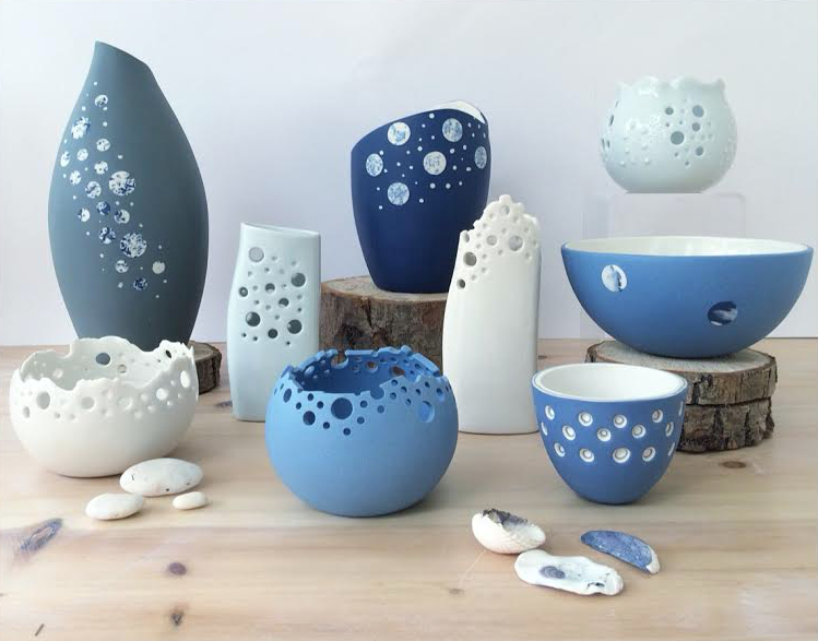 earthy ceramics with katie robbins