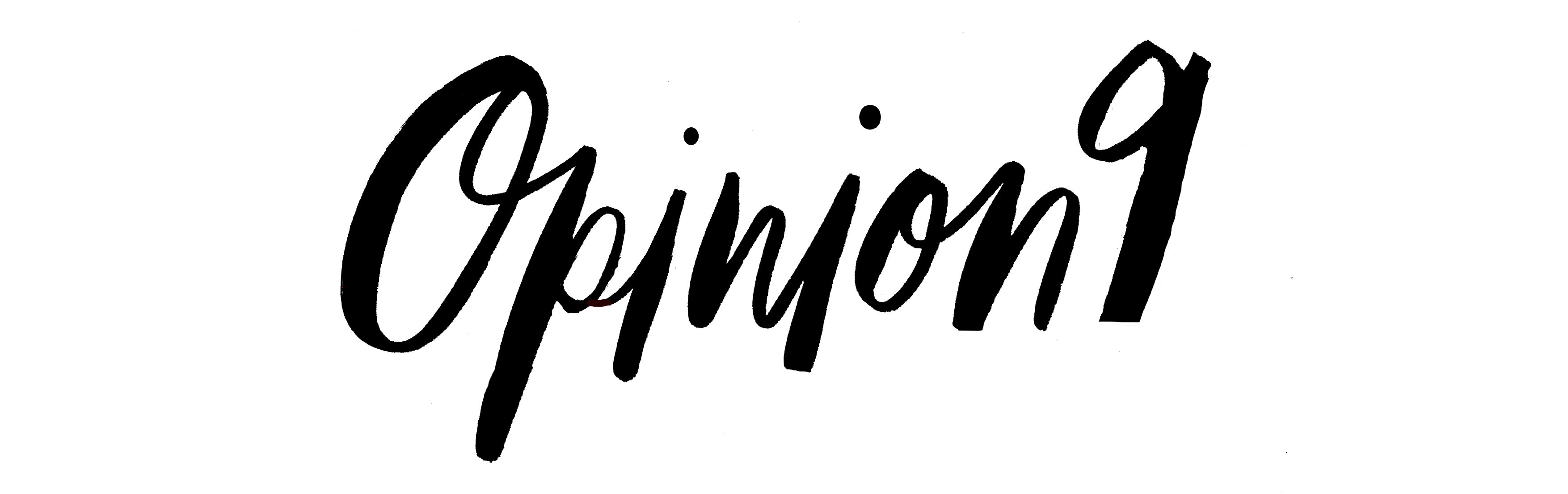 Opinion9