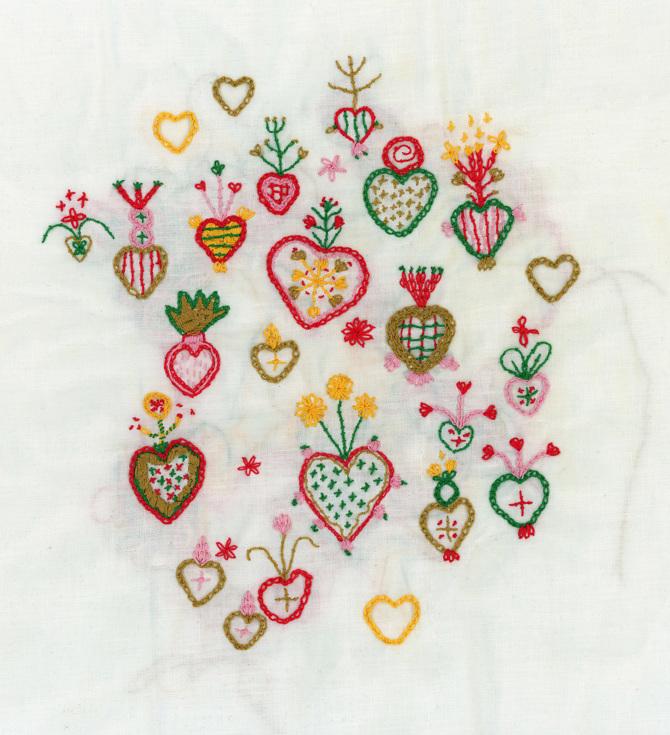 momnika_forsberg_embroidery_hearts_670
